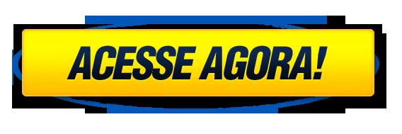 acesse_agora