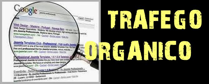 como-gerar-trafego-organico