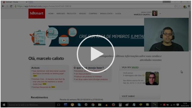 afiliado-like-aboss-marcelo-calixto