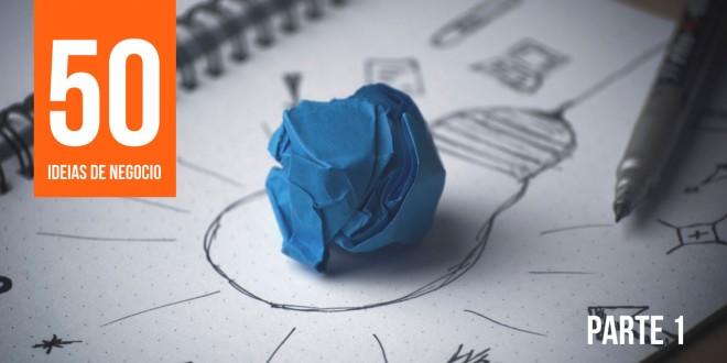 50-ideias-de-negocio-parte-1-660x330