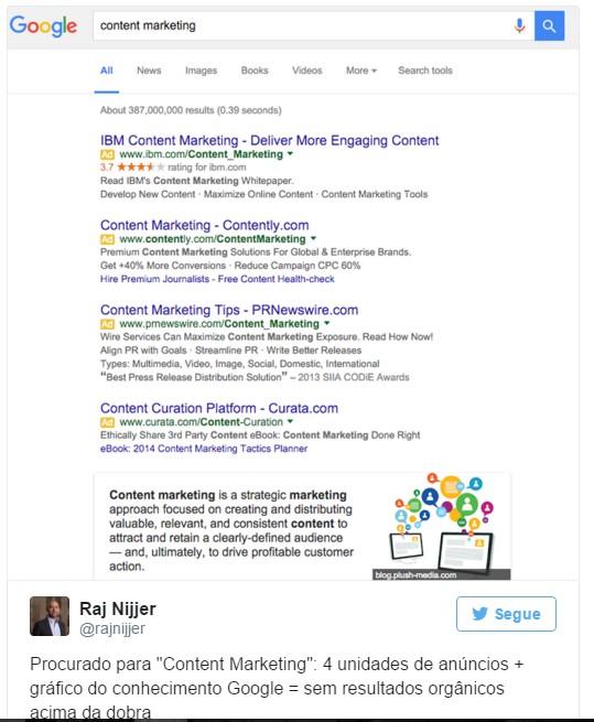 google-4-anuncios